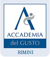 accademiadelgusto.png logo.png